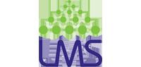 Lietuvos moksleivių sąjunga
